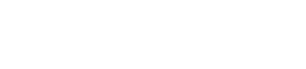 Logo blanc Artisan Serrurerie Joseph