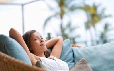 Profitez de l'opération « Opération Tranquillité Vacances » pour faire surveiller votre logement au mois d'août