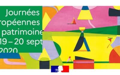 Découvrez les Journées du patrimoine dans les Hauts-de-Seine