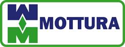 Logo Serrure Mottura