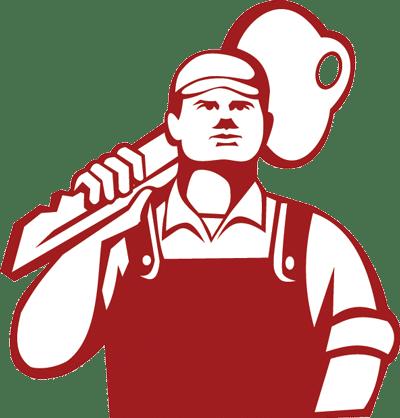 illustration-serrurier