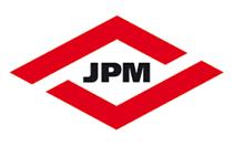 Logo Serrure JPM
