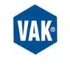 Logo Serrure Vak
